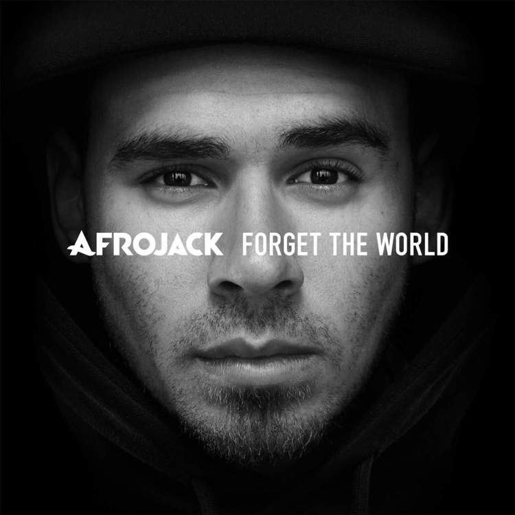 Afrojack afrojackcomwpcontentuploads201412AfrojackF
