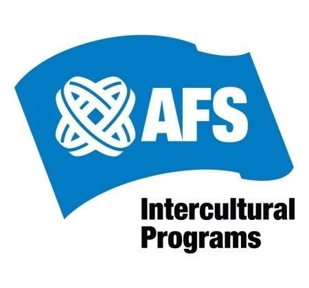 AFS Intercultural Programs brandcenterafsorgCMSimagesigalleryresized1
