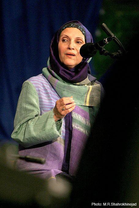 Afsaneh Rasaei Afsaneh Rasaei Vocal Hossein Alizadeh Official Website
