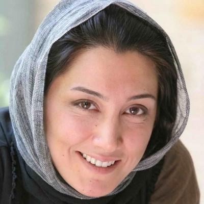Afsar Asadi Afsar Asadi Biography Makeup artist Actor Iran