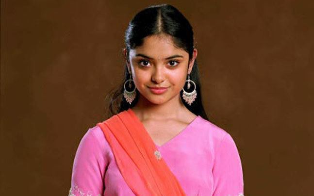 Afshan azad alchetron the free social encyclopedia afshan azad internet is going crazy over afshan azad but she isn39t altavistaventures Gallery