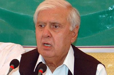 Aftab Ahmad Khan Sherpao Sherpao stresses full implementation of NAP Business Recorder