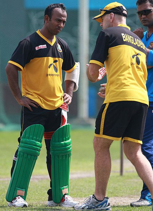 Aftab Ahmed (1950s Peshawar cricketer) Aftab Ahmed announces retirement Cricket ESPN Cricinfo