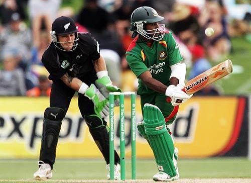 Aftab Ahmed (Cricketer)