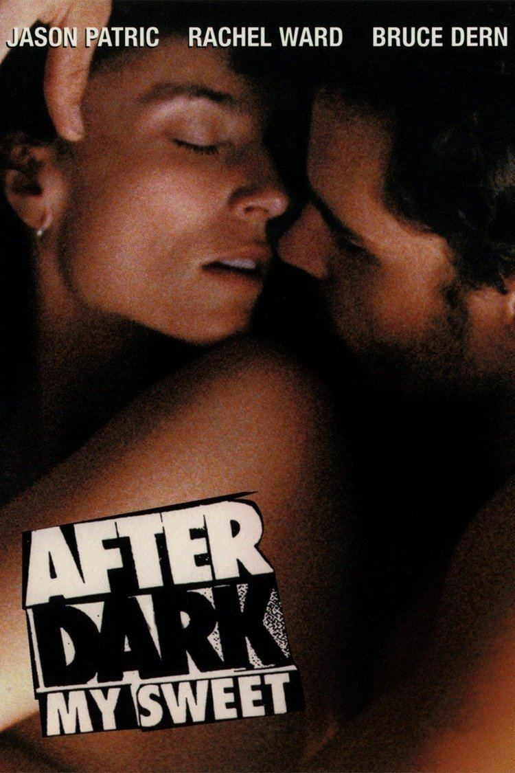 After Dark, My Sweet wwwgstaticcomtvthumbmovieposters12509p12509