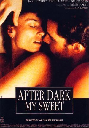 After Dark, My Sweet After Dark My Sweet 1990 torrent movies hd FapTorrent