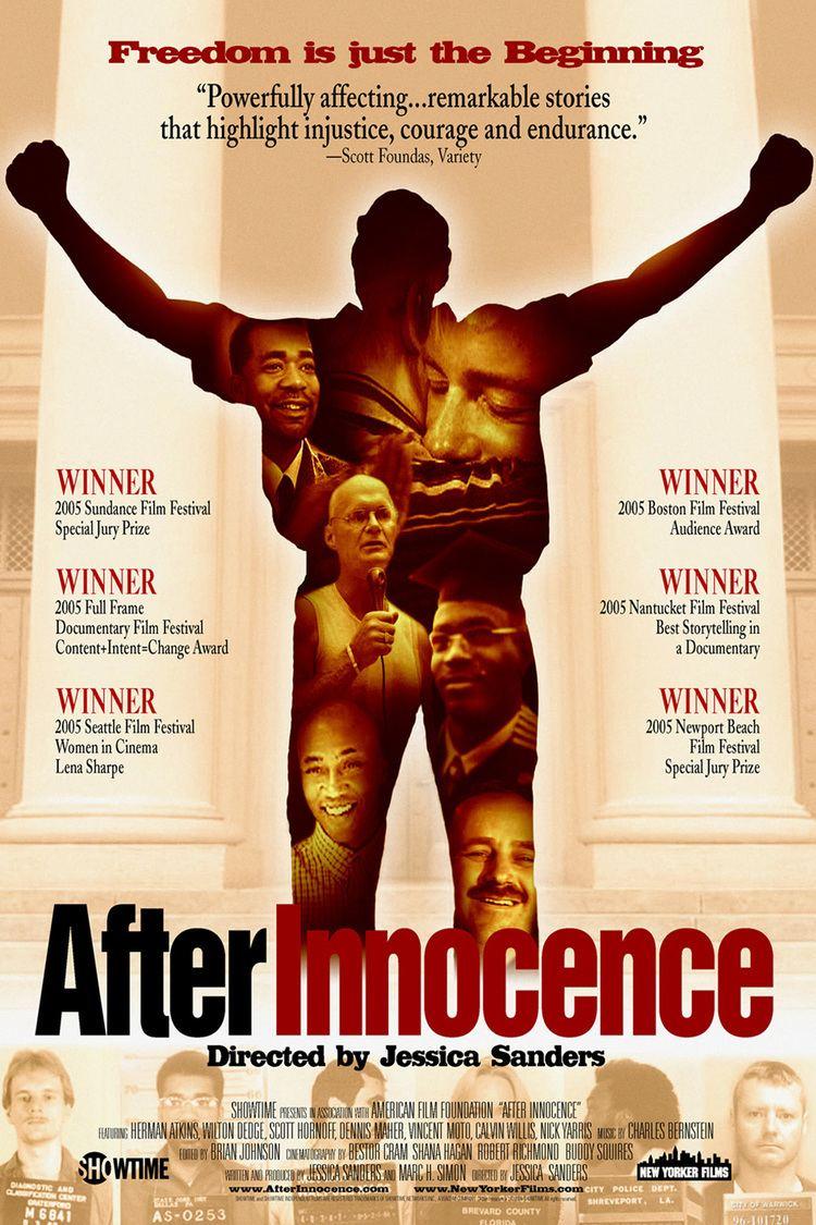 After Innocence wwwgstaticcomtvthumbmovieposters90670p90670