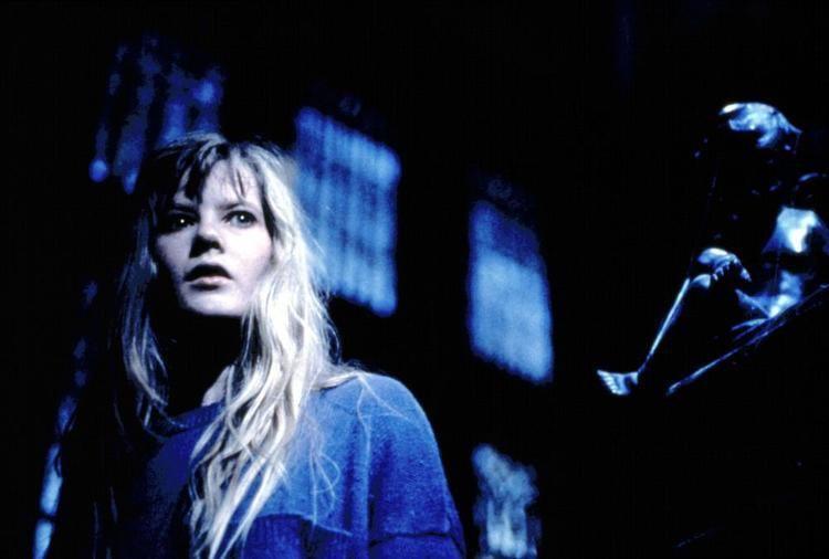 After Midnight (1989 film) Cineplexcom After Midnight