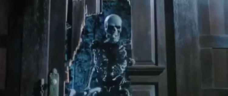 After Midnight (1989 film) Horror Case Files After Midnight 1989