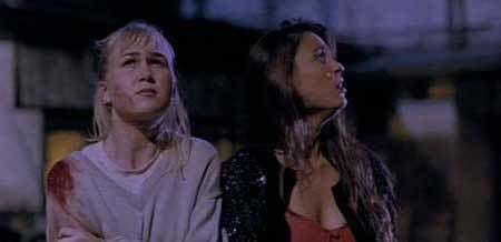 After Midnight (1989 film) Film Review After Midnight 1989 HNN