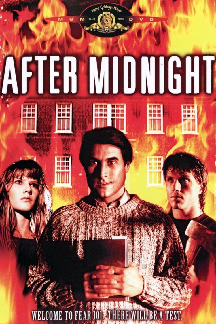 After Midnight (1989 film) wwwgstaticcomtvthumbdvdboxart11993p11993d