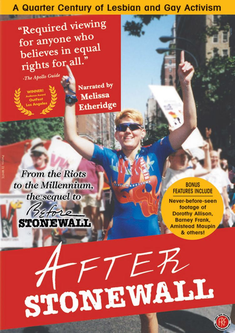 After Stonewall firstrunfeaturescompresskitsboxartafterstonewa