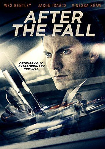 After the Fall (film) httpsimagesnasslimagesamazoncomimagesI5