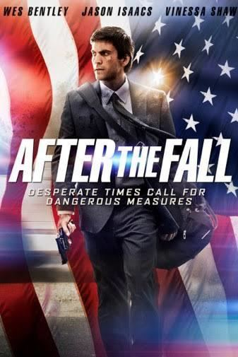 After the Fall (film) t0gstaticcomimagesqtbnANd9GcSGVK6hHXCrKiCWm9