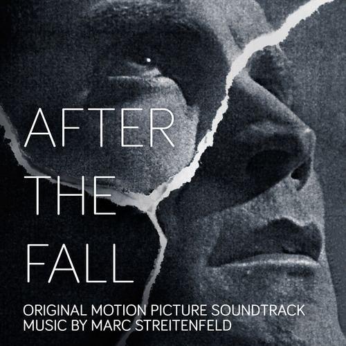 After the Fall (film) filmmusicreportercomwpcontentuploads201412a
