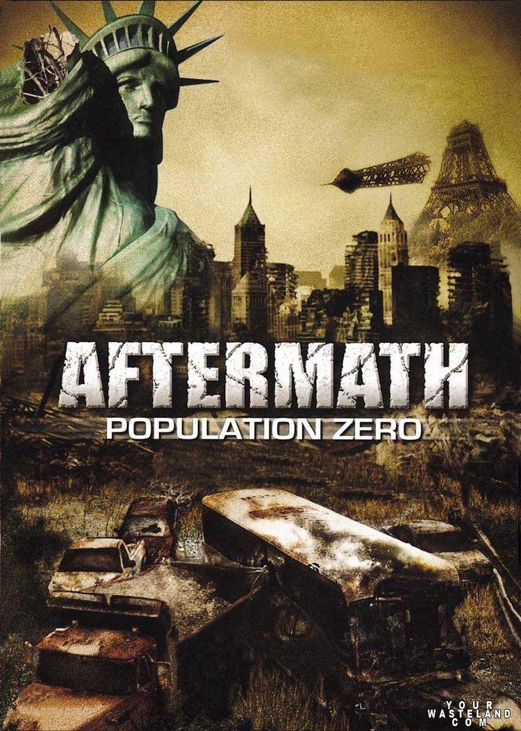 Aftermath: Population Zero httpslochgarryfileswordpresscom2013091265