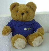 AG Bear