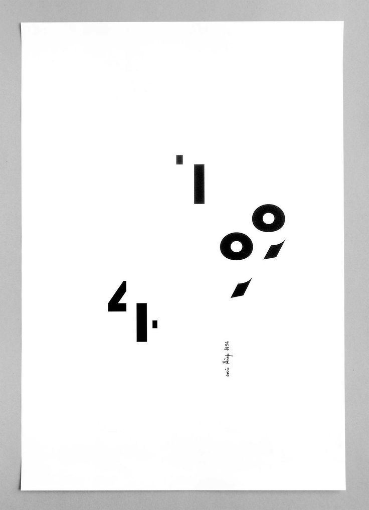AG Fronzoni 70 best AG Fronzoni images on Pinterest Angel Graphics and Geometry