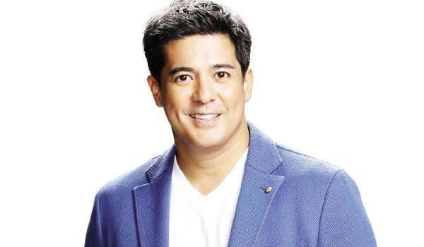 Aga Muhlach Aga on Charlene I39m very lucky to have her Inquirer