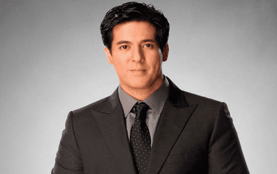 Aga Muhlach Aga Muhlach Files Electoral Protest After Losing Last