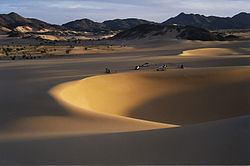 Agadez Region httpsuploadwikimediaorgwikipediacommonsthu