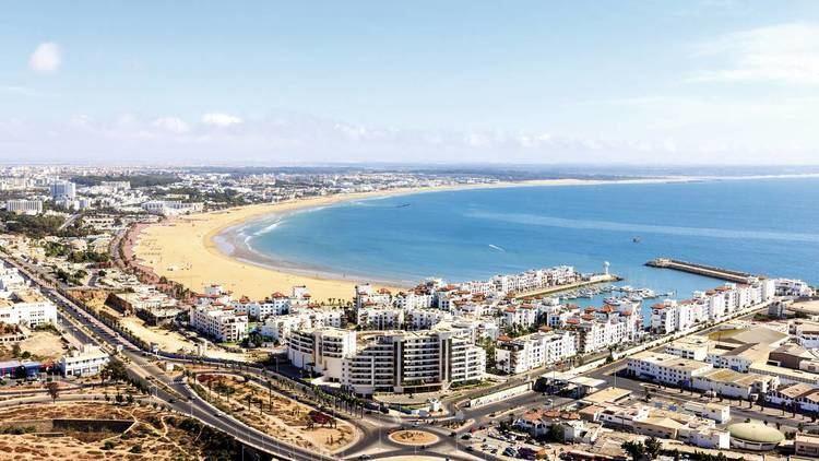 Agadir httpsnewmediathomsoncouklivevol2bcf480bc