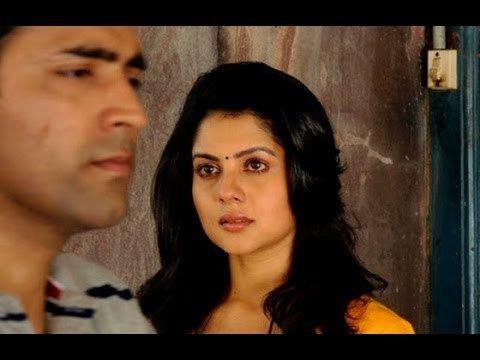 Agantuker Pore Agantuker Pore Bengali Movie Trailer Abir Chatterjee Payel