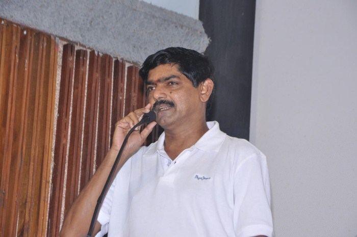 Agathiyan Picture 177923 Tamil Director Agathiyan Stills New