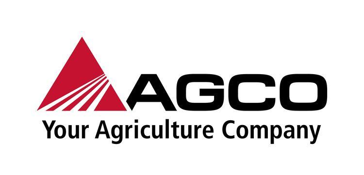 AGCO wwwagcocorpcomcontentdamagcocorpmediaDownloa