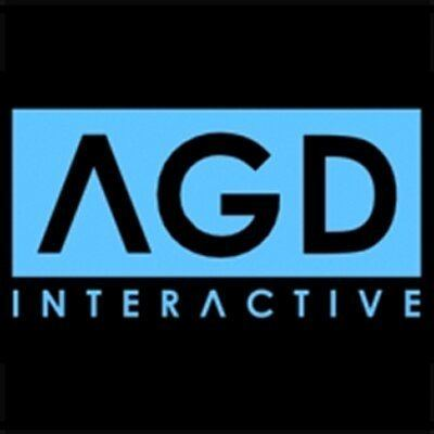 AGD Interactive httpspbstwimgcomprofileimages280628016twi