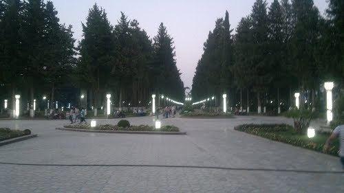 Agdash District httpsmw2googlecommwpanoramiophotosmedium