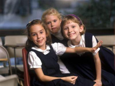 Age 7 in America cdnsecakmikalturacomp1067292sp106729200thum