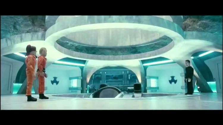 Agent Crush Agent Crush Trailer YouTube
