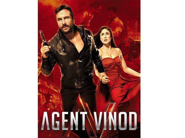 free download hindi movie agent vinod 2012 in hd