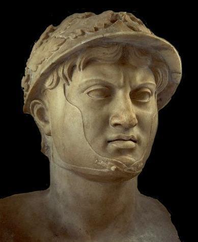 Agesipolis III Agesipolis III