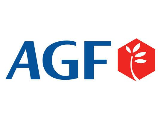 AGF (company) wwwbloccomimagesadministrablesbibliothequegr