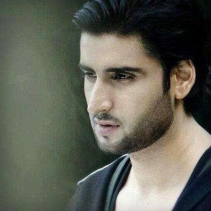 Agha Ali The Shocking Secrets of Pakistani Stars you Didn39t Know