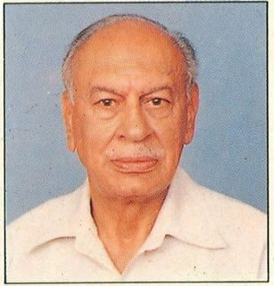 Agha Ibrahim Akram httpsuploadwikimediaorgwikipediaenbbbAgh