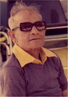 Aghajani Kashmeri httpsuploadwikimediaorgwikipediacommonsthu