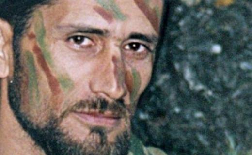 Agim Ramadani Jeta dhe vepra e heroit Agim Ramadani