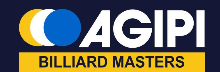 AGIPI Billiard Masters