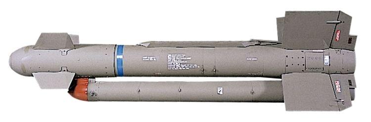 AGM-130
