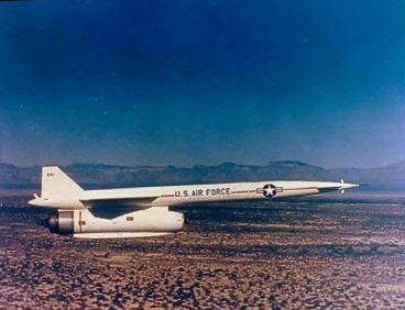 AGM-28 Hound Dog httpsuploadwikimediaorgwikipediacommonsaa