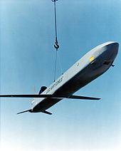 AGM-86 ALCM httpsuploadwikimediaorgwikipediacommonsthu