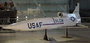 AGM-86 ALCM AGM86 ALCM Wikipedia