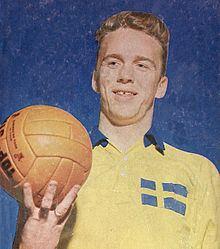 Agne Simonsson httpsuploadwikimediaorgwikipediacommonsthu