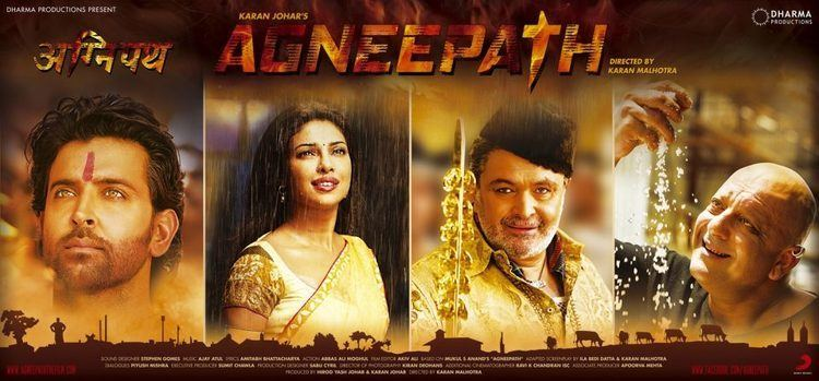 Agneepath movie download hd mp4