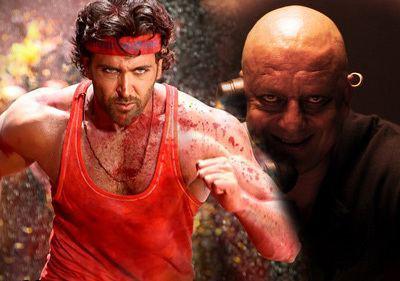 Agneepath 2012 movie review by Jaykumar Shah Planet Bollywood