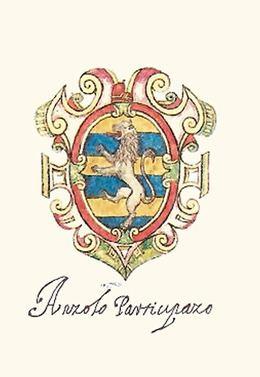 Agnello Participazio httpsuploadwikimediaorgwikipediacommonsthu