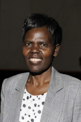 Agnes Abuom httpswwwoikoumeneorgenaboutusorganization